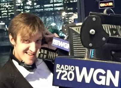 cody-gough-wgn-radio-host