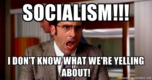 socialism-anchorman-steve-carell-meme